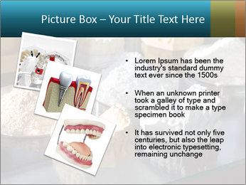 0000083848 PowerPoint Template - Slide 17