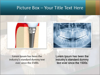 0000083848 PowerPoint Template - Slide 18