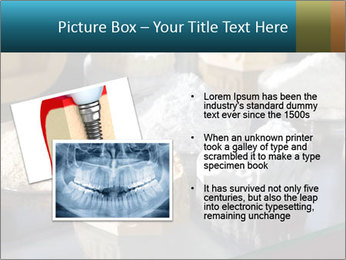 0000083848 PowerPoint Template - Slide 20