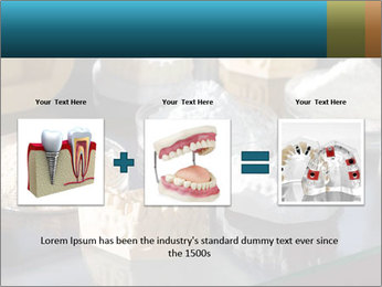 0000083848 PowerPoint Template - Slide 22
