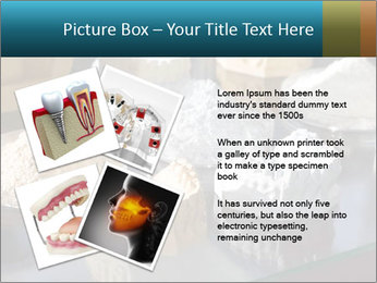 0000083848 PowerPoint Template - Slide 23