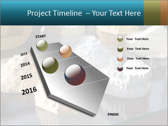 0000083848 PowerPoint Template - Slide 26