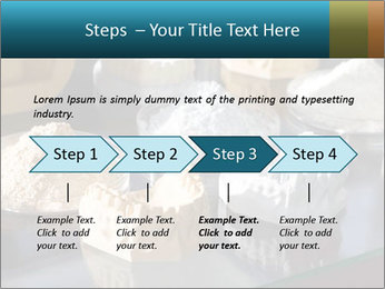 0000083848 PowerPoint Template - Slide 4