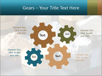 0000083848 PowerPoint Template - Slide 47