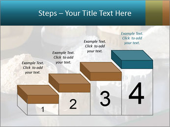 0000083848 PowerPoint Template - Slide 64