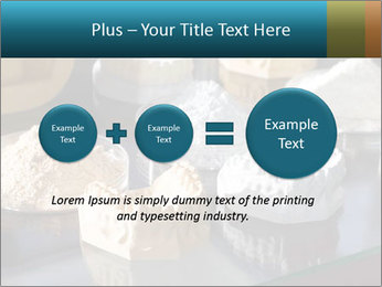 0000083848 PowerPoint Template - Slide 75