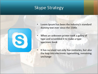 0000083848 PowerPoint Template - Slide 8