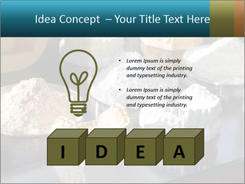 0000083848 PowerPoint Template - Slide 80