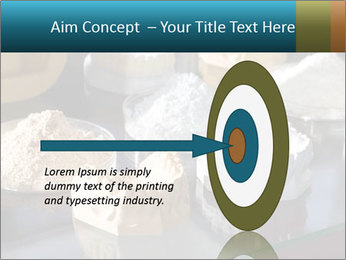0000083848 PowerPoint Template - Slide 83