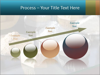 0000083848 PowerPoint Template - Slide 87