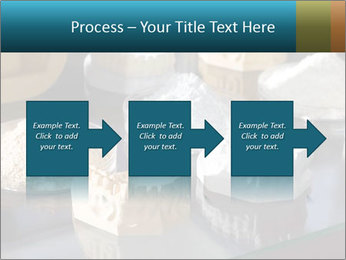 0000083848 PowerPoint Template - Slide 88