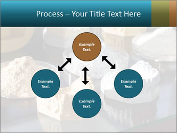 0000083848 PowerPoint Template - Slide 91