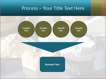 0000083848 PowerPoint Template - Slide 93