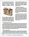 0000083848 Word Templates - Page 4