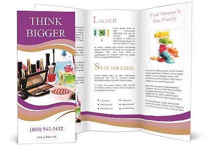 0000083849 Brochure Template