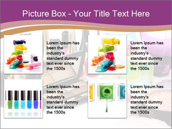 0000083849 PowerPoint Template - Slide 14