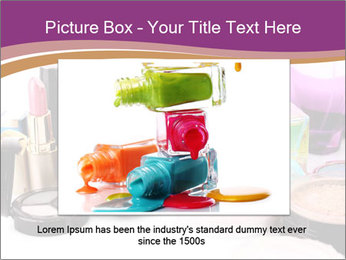 0000083849 PowerPoint Template - Slide 16