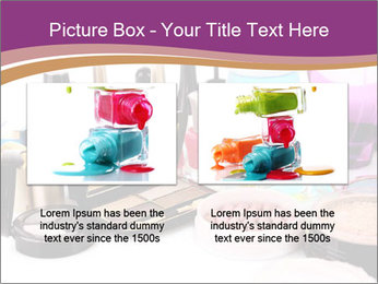 0000083849 PowerPoint Template - Slide 18