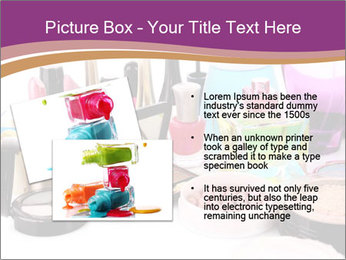 0000083849 PowerPoint Template - Slide 20