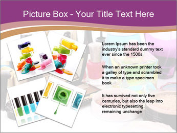 0000083849 PowerPoint Template - Slide 23