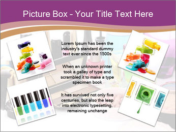 0000083849 PowerPoint Template - Slide 24