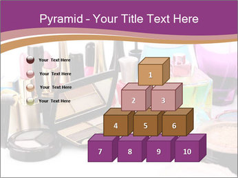 0000083849 PowerPoint Template - Slide 31