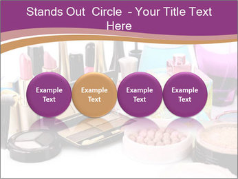 0000083849 PowerPoint Template - Slide 76