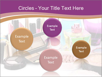 0000083849 PowerPoint Template - Slide 77
