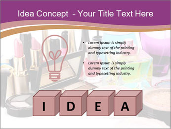0000083849 PowerPoint Template - Slide 80