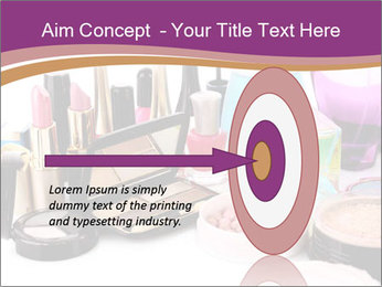 0000083849 PowerPoint Template - Slide 83