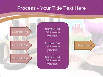 0000083849 PowerPoint Templates - Slide 85