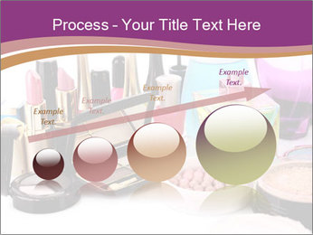 0000083849 PowerPoint Template - Slide 87