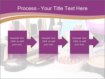 0000083849 PowerPoint Template - Slide 88