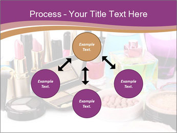0000083849 PowerPoint Template - Slide 91