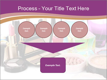 0000083849 PowerPoint Template - Slide 93