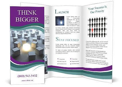 0000083850 Brochure Template