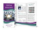 0000083850 Brochure Templates