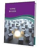 0000083850 Presentation Folder