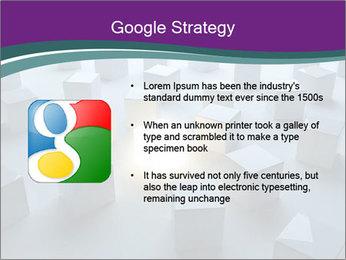 0000083850 PowerPoint Template - Slide 10