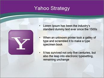 0000083850 PowerPoint Template - Slide 11