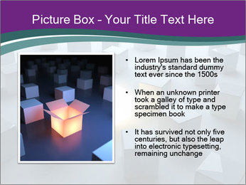 0000083850 PowerPoint Templates - Slide 13