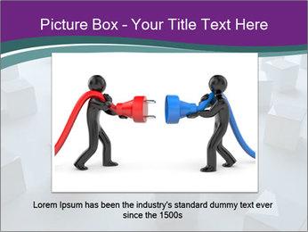0000083850 PowerPoint Template - Slide 15