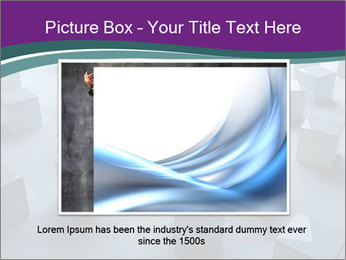 0000083850 PowerPoint Templates - Slide 16