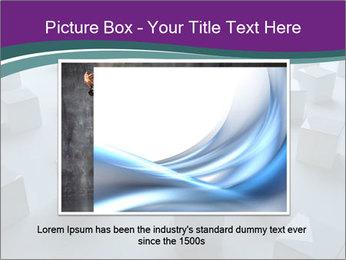0000083850 PowerPoint Template - Slide 16