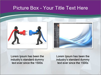 0000083850 PowerPoint Templates - Slide 18