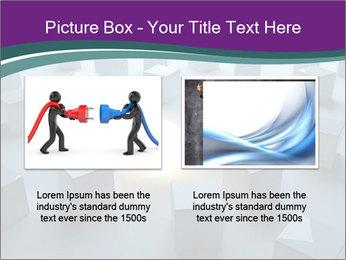 0000083850 PowerPoint Template - Slide 18