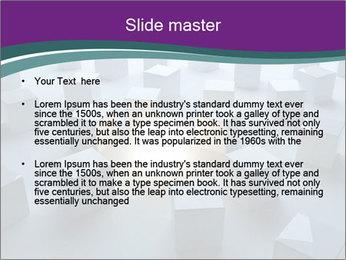 0000083850 PowerPoint Template - Slide 2
