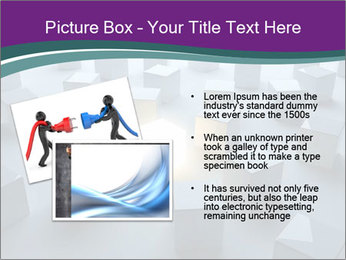 0000083850 PowerPoint Templates - Slide 20