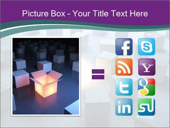 0000083850 PowerPoint Template - Slide 21