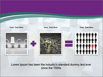 0000083850 PowerPoint Templates - Slide 22